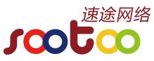 logo墙